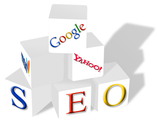 Types of SEO Services are important